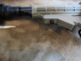 Feather USA 45 acp semi auto rifle 45ACP - 9 of 11