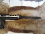 Feather USA 45 acp semi auto rifle 45ACP - 3 of 11
