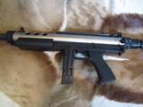 Feather USA 45 acp semi auto rifle 45ACP - 5 of 11