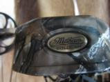 Mathews Heli compound bow - 9 of 14
