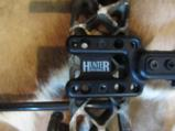Mathews Heli compound bow - 5 of 14