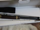 Henry Golden Boy .22 LR lever action rifle - 4 of 6