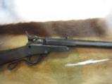 Maynard rifle 50 caliber - 5 of 11