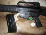 AR15 platform 12gauge ! MKA1919 great for Sporting, Hunting, Tactical, Home Defense, SAVE YOUR FAMILY!! - 1 of 9