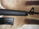 AR15 platform 12gauge ! MKA1919 great for Sporting, Hunting, Tactical, Home Defense, SAVE YOUR FAMILY!! - 6 of 9
