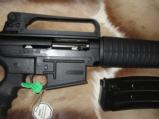 AR15 platform 12gauge ! MKA1919 great for Sporting, Hunting, Tactical, Home Defense, SAVE YOUR FAMILY!! - 5 of 9