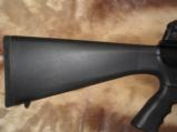 AR15 platform 12gauge ! MKA1919 great for Sporting, Hunting, Tactical, Home Defense, SAVE YOUR FAMILY!! - 4 of 9