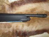 mossberg 930 semi-auto shotgun 12 GA - 4 of 9