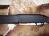 mossberg 930 semi-auto shotgun 12 GA - 6 of 9