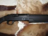 mossberg 930 semi-auto shotgun 12 GA - 3 of 9