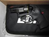 Ruger LCR 38 SPL+ P - 2 of 9