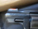 Ruger LCR 38 SPL+ P - 6 of 9