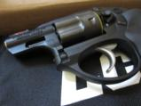 Ruger LCR 38 SPL+ P - 4 of 9