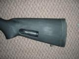 Mossberg 590 shotgun tactical home defence 12 GA 9 capcity - 4 of 9