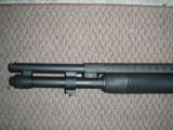 Mossberg 590 shotgun tactical home defence 12 GA 9 capcity - 6 of 9