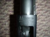 Mossberg 590 shotgun tactical home defence 12 GA 9 capcity - 8 of 9