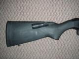Mossberg 590 shotgun tactical home defence 12 GA 9 capcity - 1 of 9