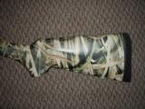 Mossberg 930 semi auto shotgun 12 GA 2 3/4 or 3 inch shells camo - 4 of 9