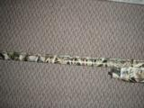 Mossberg 930 semi auto shotgun 12 GA 2 3/4 or 3 inch shells camo - 6 of 9