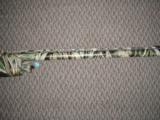 Mossberg 930 semi auto shotgun 12 GA 2 3/4 or 3 inch shells camo - 3 of 9