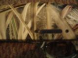 Mossberg 930 semi auto shotgun 12 GA 2 3/4 or 3 inch shells camo - 8 of 9