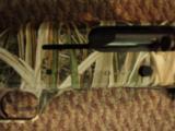 Mossberg 930 semi auto shotgun 12 GA 2 3/4 or 3 inch shells camo - 9 of 9