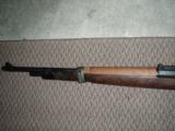 Mauser K98k 7.92x57mm nazi marked - 6 of 9