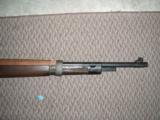 Mauser K98k 7.92x57mm nazi marked - 3 of 9