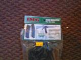 IMG 10RD MKA 1919 12 GA shotgun magazine - 2 of 2