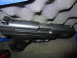 Smith Wesson SW99 9MM semi auto pistol - 4 of 4