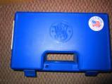 Smith Wesson SW99 9MM semi auto pistol - 2 of 4