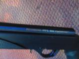 Mossberg 802 plinkster bolt action .22 LR 22 - 7 of 7