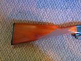 Remington 1100 semi auto shotgun 12 GA - 1 of 13
