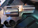 Ruger SP101 revolver .357 magnum 357 - 3 of 4