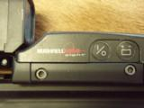 Sig 522 22cal LR Assult Rifle - 6 of 8
