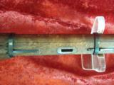 mosin nagant type 53 chinese 7.62x54r - 4 of 7