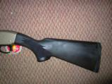 Rock Island Armory 12 GA shotgun pump action - 4 of 8