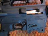 mossberg 715t semi auto rifle 22 LR - 8 of 8
