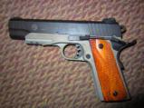 Taurus 1911 semi auto pistol 45 ACP 45ACP - 2 of 6