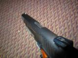 Taurus 1911 semi auto pistol 45 ACP 45ACP - 3 of 6