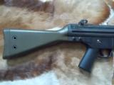 PTR IndustrysPTR 91C 308 cal rifle. - 2 of 8