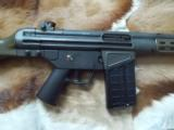 PTR IndustrysPTR 91C 308 cal rifle. - 3 of 8