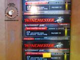 Winchester 17 Win Super Mag - 2 of 2