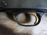 Browning A5 Sweet Sixteen 16 GA shotgun semi auto - 8 of 12