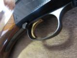 Browning A5 Sweet Sixteen 16 GA shotgun semi auto - 10 of 12