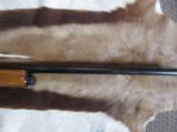 Browning A5 Sweet Sixteen 16 GA shotgun semi auto - 3 of 12