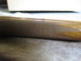 Browning A5 Sweet Sixteen 16 GA shotgun semi auto - 11 of 12