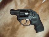 Ruger LCR 357mag Revolver NIB - 2 of 4