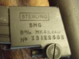 Century Arms Stearling SMG 9mm - 6 of 6