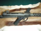 Century Arms Stearling SMG 9mm - 3 of 6